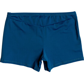 Quiksilver Mapool Zwemslip Heren, blauw